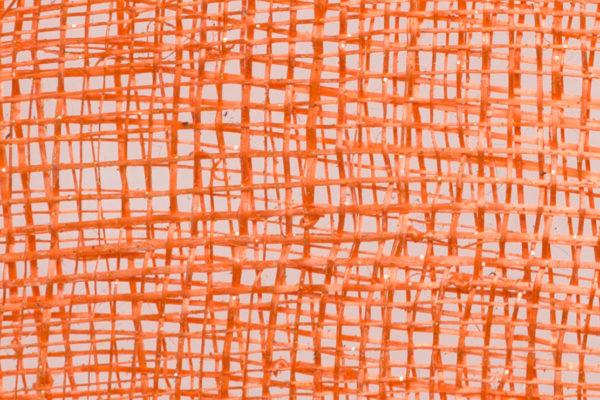 04466-arancio